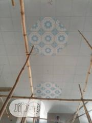 Suspended Ceiling | Building Materials for sale in Lagos State, Ikeja