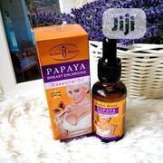 Papaya Breast Firming And Tightening Oi   Sexual Wellness for sale in Lagos State