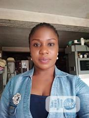 Clementina | Customer Service Jobs for sale in Abuja (FCT) State, Nyanya