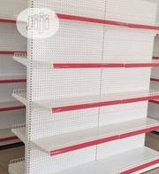 High Quality Supermarket Shelves | Store Equipment for sale in Lagos State, Ojo