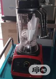 Industrial Blender | Restaurant & Catering Equipment for sale in Lagos State, Ojo