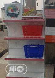 Supermarket Equipments | Store Equipment for sale in Lagos State, Ojo