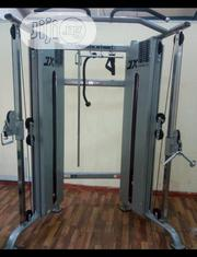 Crossover Functional Trainer | Sports Equipment for sale in Lagos State, Lekki Phase 2
