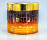 Whitening Cream | Skin Care for sale in Abuja (FCT) State, Wuse