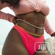 Melanin Waist-beads | Jewelry for sale in Lagos State
