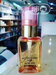 Acne And Blesmish Cleanser   Skin Care for sale in Abuja (FCT) State, Wuse