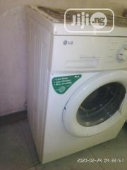 LG Washing Machine | Home Appliances for sale in Lagos State