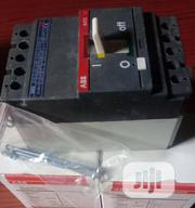ABB 3 Pole Contactor   Electrical Tools for sale in Lagos State, Ajah