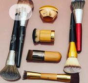 Complete Make Up Brushes | Makeup for sale in Abuja (FCT) State, Wuse