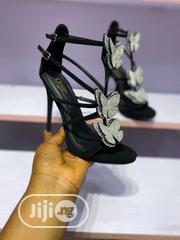 Classy Heel | Shoes for sale in Lagos State, Lagos Island