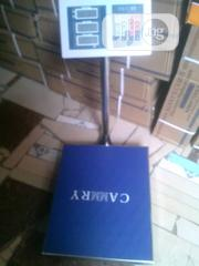 150kg Stainless Electronic Scale   Store Equipment for sale in Lagos State, Ajah