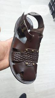 Pure Italian Leather Loafers | Shoes for sale in Abuja (FCT) State, Gwarinpa