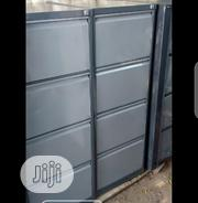 Cabinets. . | Furniture for sale in Lagos State, Ojo