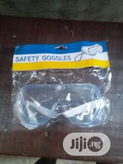 Original Face Mask | Safety Equipment for sale in Lagos State, Lekki Phase 1