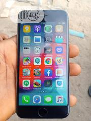 Apple iPhone 6s 64 GB Silver | Mobile Phones for sale in Delta State, Warri
