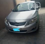 Car Hire Service | Chauffeur & Airport transfer Services for sale in Lagos State, Magodo