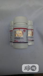 Norland GI Vitale Softgel [Permanent Cure for ANY Form of Ulcer | Vitamins & Supplements for sale in Lagos State, Ojota