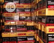 Zedix Battery 12v/150ah   Electrical Equipment for sale in Lagos State, Ojo