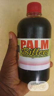 Remedy For Staph, Toilet Urinary Tract Infections, Candidiasis, PE   Vitamins & Supplements for sale in Abuja (FCT) State, Bwari
