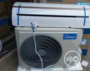 Midea 1.5hp AC | Home Appliances for sale in Lagos State, Ojo