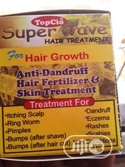 Herbal Hair Treatment | Hair Beauty for sale in Lagos State, Ojo