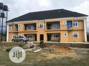 New 2bedroom Apartment in Mercy Land Off Obirikwere Bridge PH 4 Sale | Houses & Apartments For Sale for sale in Rivers State, Port-Harcourt