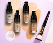 Milani 2 in 1 Foundation | Makeup for sale in Lagos State, Ikeja