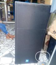 Soundpiece Double Speaker | Audio & Music Equipment for sale in Lagos State, Ojo