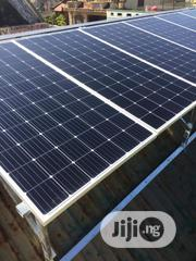 150w Solar Panel | Solar Energy for sale in Lagos State, Ojo