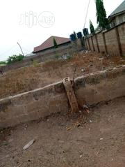 2 Plot of Land | Land & Plots For Sale for sale in Kwara State, Ilorin East