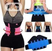 Extrem Hot Belt | Clothing Accessories for sale in Lagos State, Lagos Island