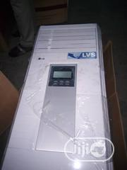 LG Low Voltage Supply (LVS) 2tons Standing Ac With 2yrs Wrnty. | Home Appliances for sale in Lagos State, Ojo