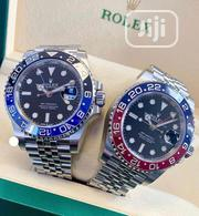 Exclusive Rolex Wristwatch Available in Colors | Watches for sale in Lagos State, Lagos Island