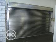 Automatic Roller Shutter | Doors for sale in Anambra State, Onitsha