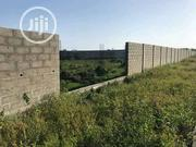 Land for Sale in Ikorodu (27FEB11) | Land & Plots For Sale for sale in Lagos State, Ikeja