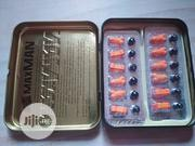 Hard Election Ultra Long Maxmen | Sexual Wellness for sale in Lagos State, Surulere