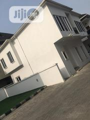 Newly Built 4 Bedroom Detached Duplex for Sale at Chevron Lekki | Houses & Apartments For Sale for sale in Lagos State, Lekki Phase 1