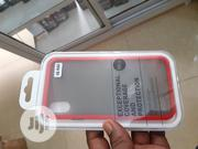 Phone Case | Accessories for Mobile Phones & Tablets for sale in Lagos State, Ikeja