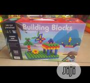 Building Blocks | Toys for sale in Lagos State, Lagos Island