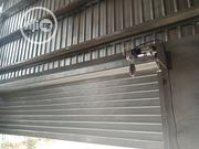 Automatic Roller Shutter | Doors for sale in Abia State, Aba South