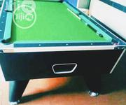 Mable Snooker Board   Sports Equipment for sale in Lagos State, Yaba