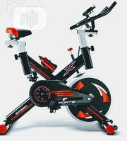 Spinning Bike German | Sports Equipment for sale in Lagos State, Surulere