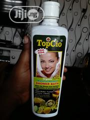 Topcio Herbal Super Toning Soap | Bath & Body for sale in Lagos State, Lekki Phase 1