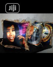 Photo Frames/Pillows | Home Accessories for sale in Osun State, Osogbo