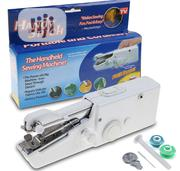 Handheld Sewing Machine. | Home Appliances for sale in Lagos State