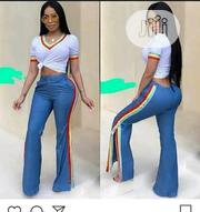 A,Traa Bodysuit | Clothing for sale in Lagos State