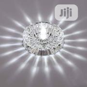 Crystal Pop Light | Home Accessories for sale in Lagos State, Ojo