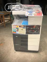 Bizhub C224 E | Printers & Scanners for sale in Lagos State, Surulere