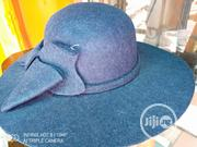 Women's Hat For Covering | Clothing Accessories for sale in Rivers State, Port-Harcourt