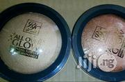 Glow Bronzer | Makeup for sale in Lagos State, Ikeja